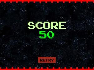 Screen_1