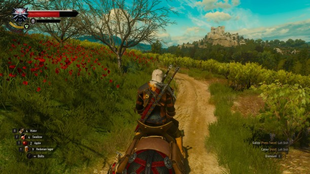 Witcher3_SettingsOFF