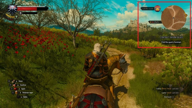 Witcher3_SettingsON